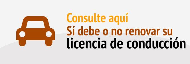 Notificación por Aviso | Ministerio de Transporte de Colombia