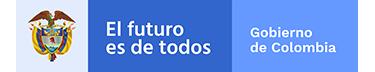 Gobierno logo