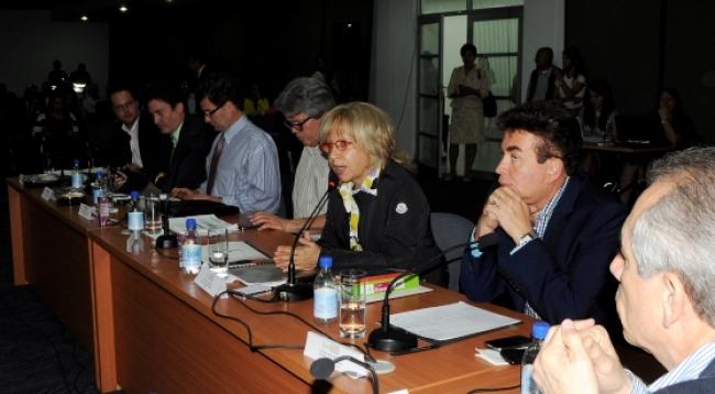 Gobierno invierte 15 billones de pesos en infraestructura vial para Antioquia