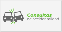 Consultas-de-Accidentalidad