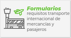 Formulario-requisitos-transporte-internacional-de-mercancias