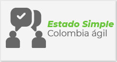 Estado-Simple-Colombia-Ágil