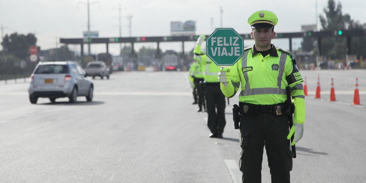Con 2.787 operarios de mantenimiento INVÍAS activa Plan de Acción para viajeros en Semana Santa