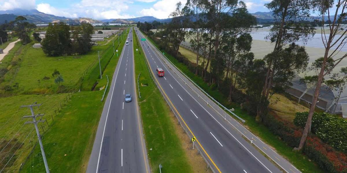 2Mintransporte destaca construcción de obras civiles en el segundo trimestre de 2019