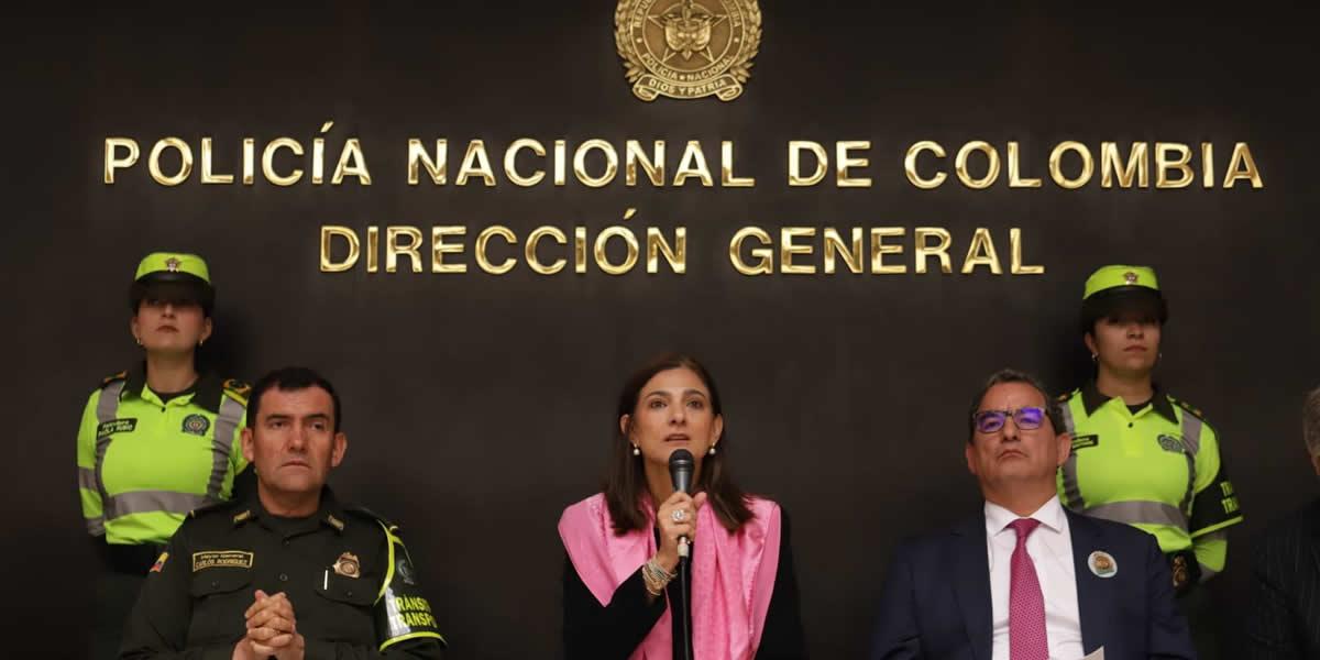 Para la semana de receso, Gobierno Nacional habilita paso de vehículos particulares en la vía Bogotá–Villavicencio
