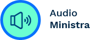 AUDIO MINSITRA