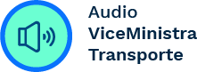 AUDIO VICE TRANSPORTE